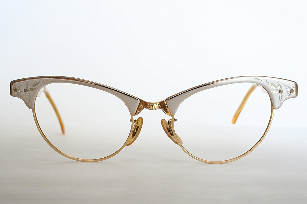 Glasses Frames With Names : eyeglasses frames for men