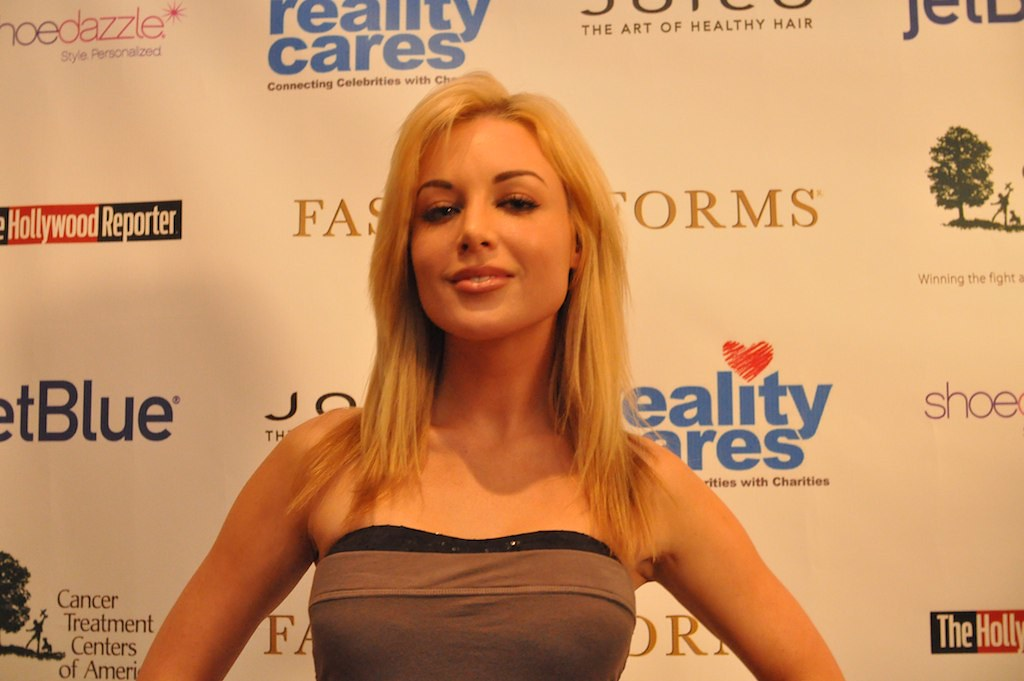Kayden Kross By Subculture Girl Productions Gypsy Camp