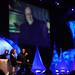 Star Wars Celebration V - Star Wars composer John Williams sends a message to the Celebration V crowd