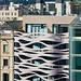 Suites Avenue, Barcelona, Spain