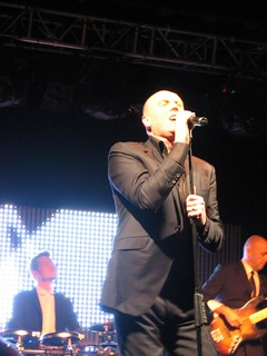 Heaven 17 at Oxford O2 Academy | by StevieG2