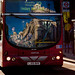 England - London: Transporting the City