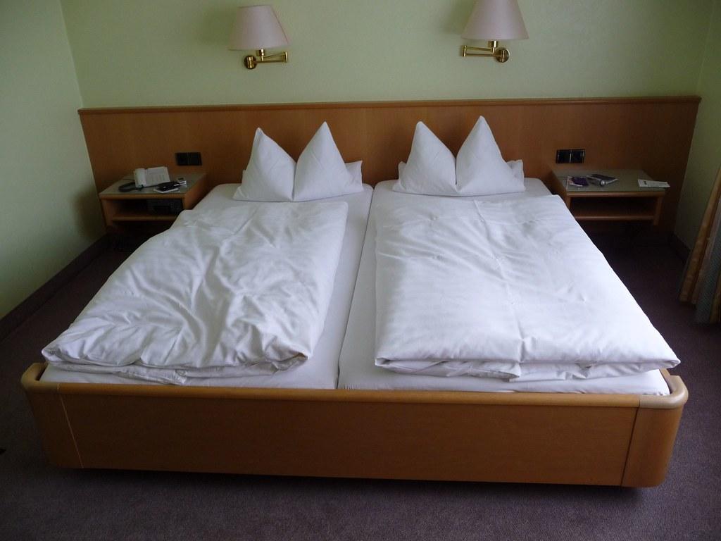 Hotel Zur Post Inzell Brandursache