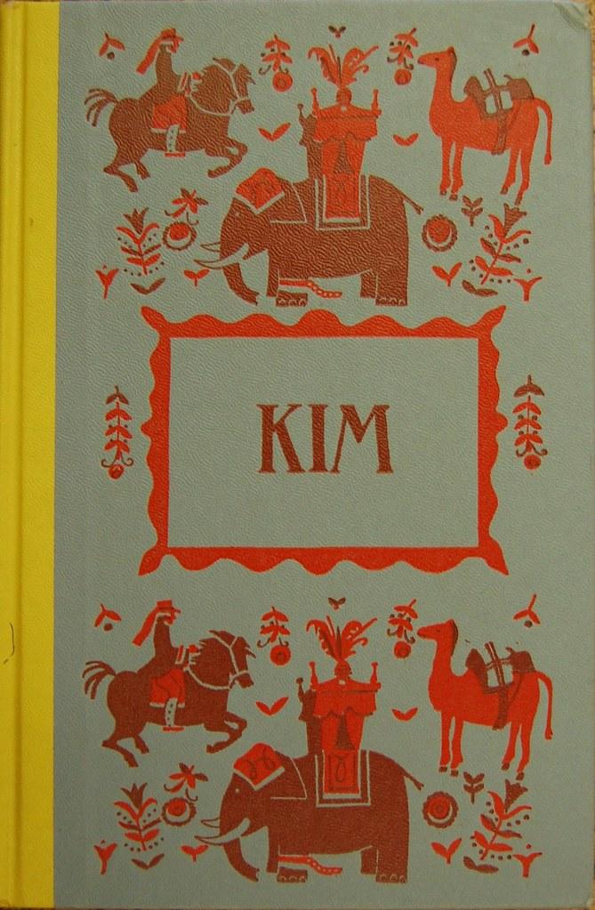 Image Result For Rudyard Kipling
