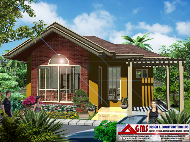 Ready made house plans for sale aurora a contemporary for Ready made house plans