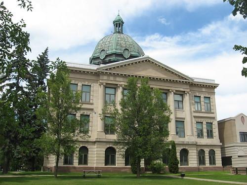 oneida county wisconsin courthouse wi