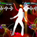 DanceDance Revolution: PS3 & Move