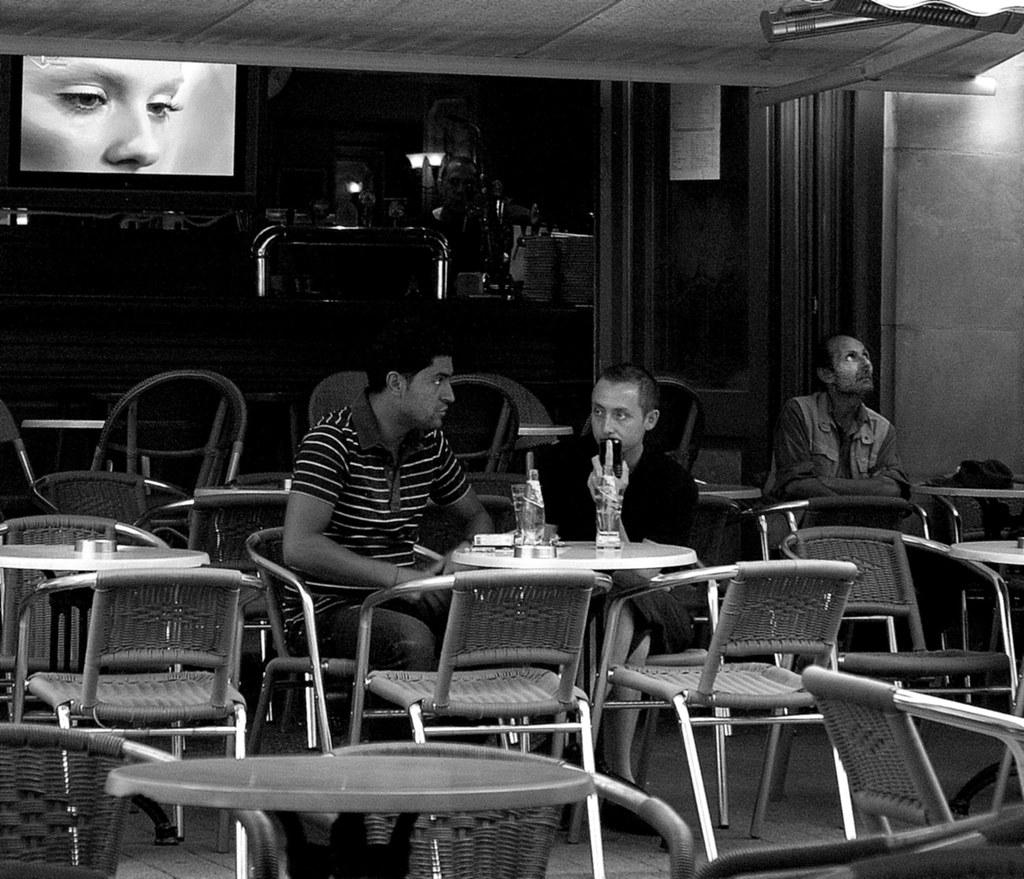 Cafe Des Arts Blagnac Horaire