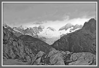Grimsel Bergwelt | by Peonia69