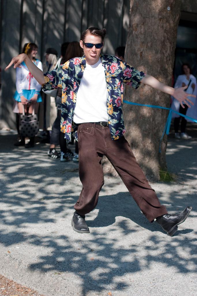 Ace Ventura When Nature Callse Free