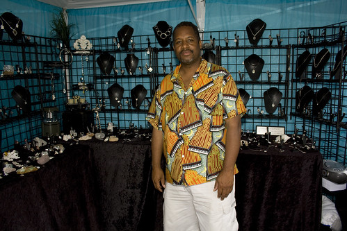 JF100424_DSB_AfricanMarketplace_ChesterAllen | by Derek Bridges