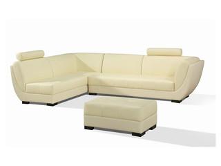 Canapé d'angle Lovin