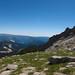 Yosemite - Mount Hoffman