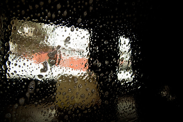 Car Wash Pov Fuck