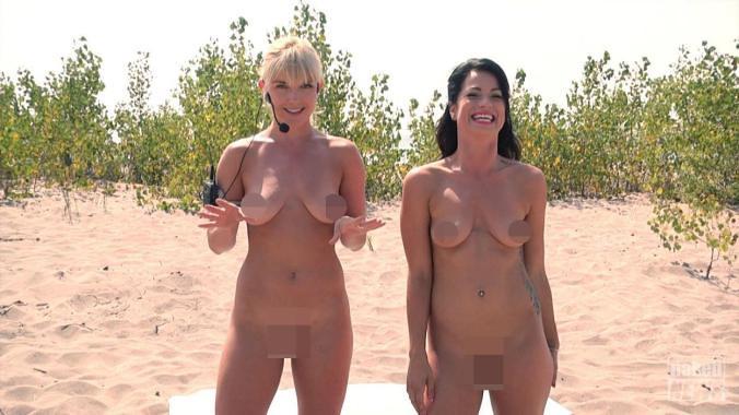 Jenny Scordamaglia Porn Videos  Pornhubcom
