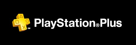 PlayStation Plus | by PlayStation.Blog