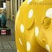 E058 - Sunny by Ruth Powys(2)