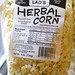 web Little Lads Herbal Corn Gluten-Free Popcorn Appetizer (1)