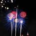 fireworks_8754
