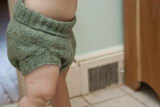 wool diaper cover 2 | by sew liberated