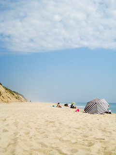 Nauset Light Beach | by coolsneakers2000