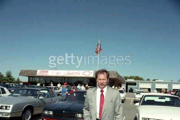 dale earnhardt chevrolet grand opening c 39 mon down to dale. Cars Review. Best American Auto & Cars Review