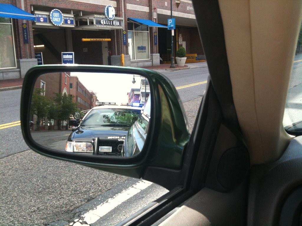Car Dogging Free Hd Videos