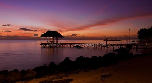 The Oberoi Beach Resort Al Zorahthe Oberoi Beach Resort Al Zorah Booking