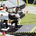 BB12 - Hayden, Enzo, & Brendon