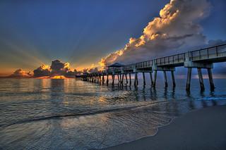 Juno Park North Palm Beach