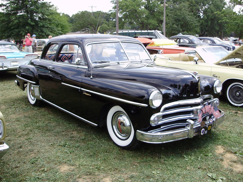 Related keywords suggestions for 1950 dodge coupe for 1950 dodge 2 door coupe