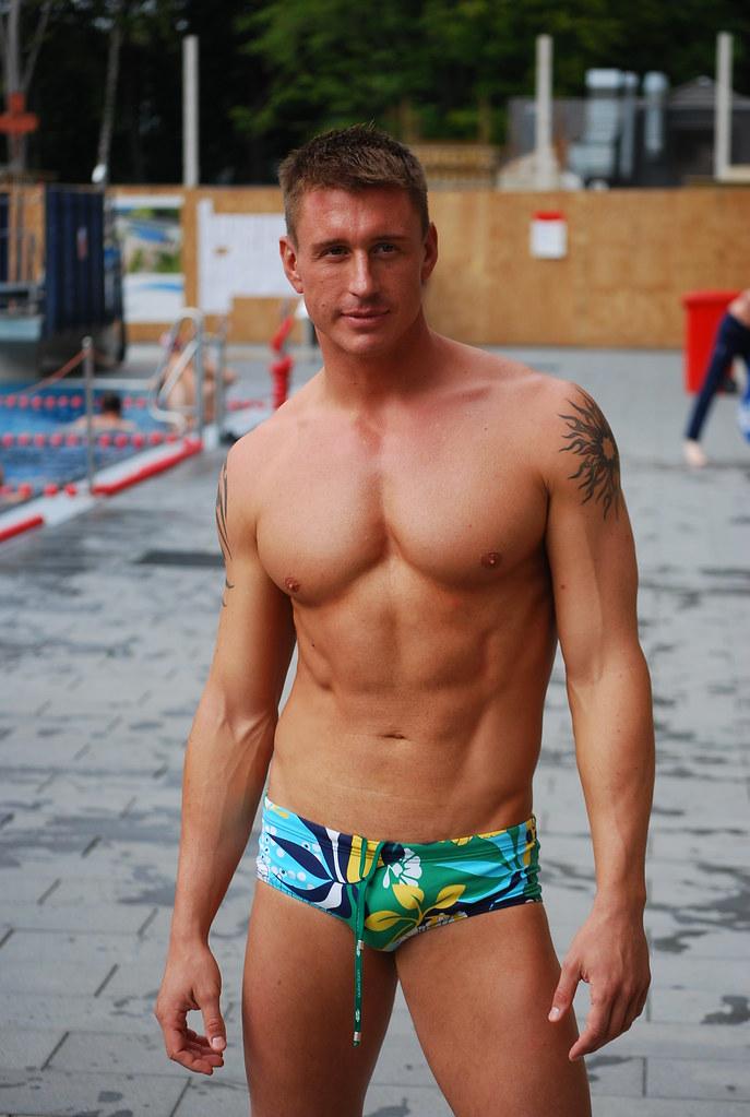 Philipp karner gay