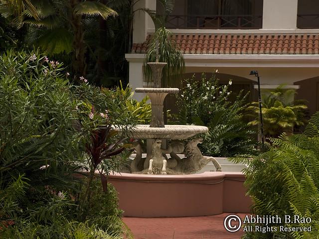 Fountain Day Spa Promo Code