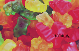 56/365 Life is Sweeeeeeeet [Explored] | by jaaanet ♫