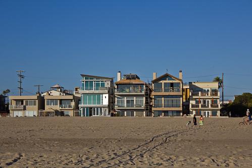 Beachfront Homes For Sale Sullivans Island Sc