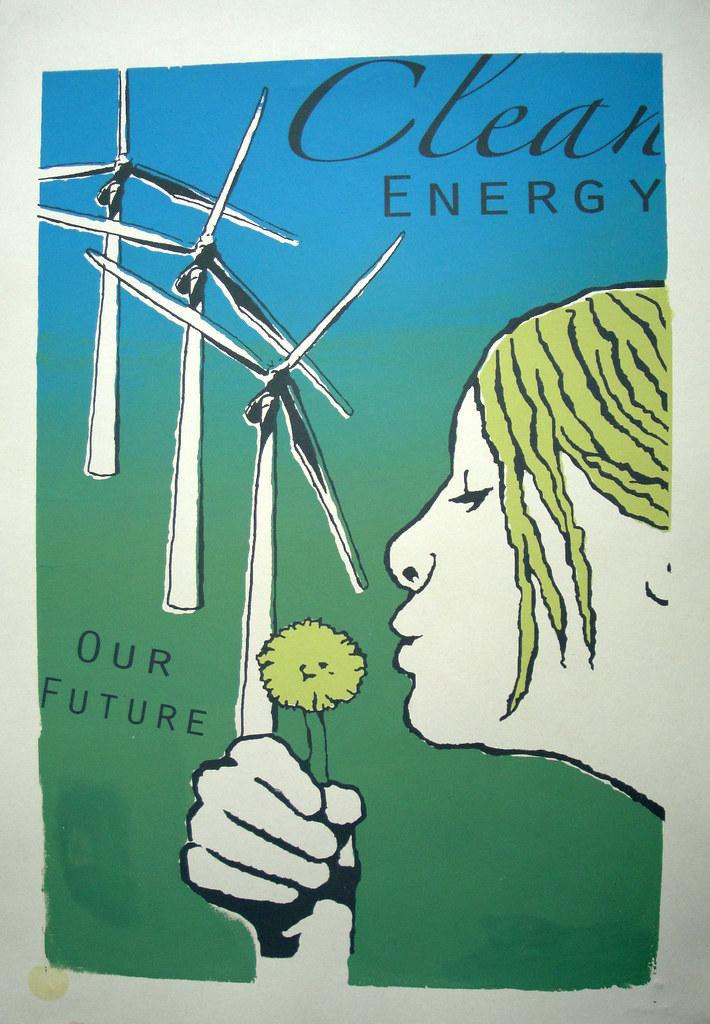 Картинки по запросу What is green energy?