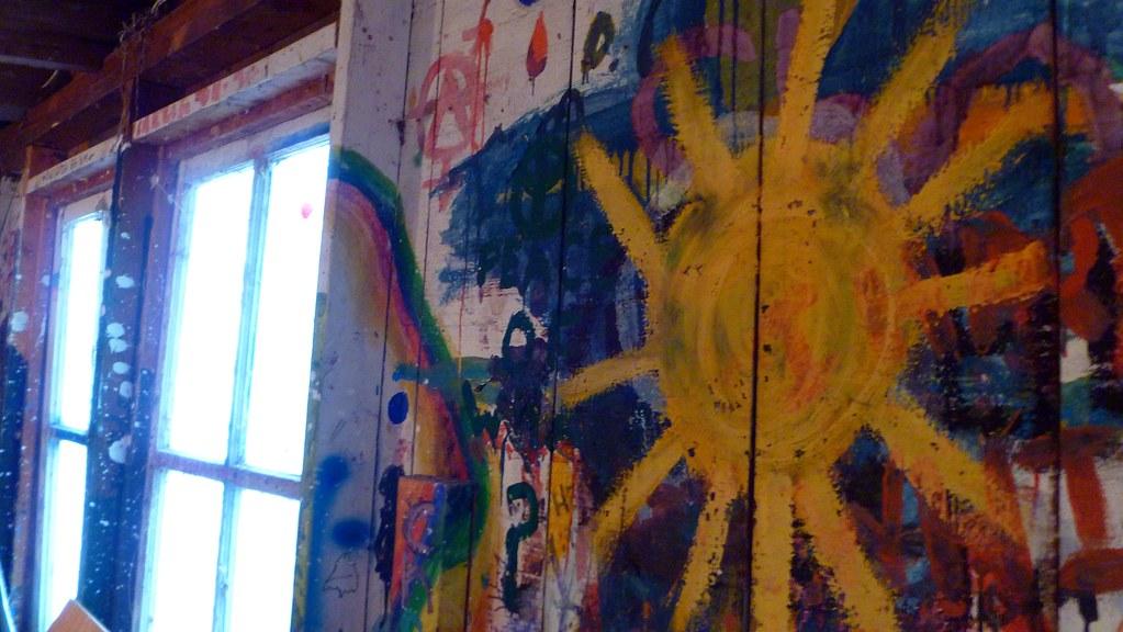 Arts Crafts Canada