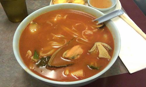 Thai Kitchen Soup Amazon