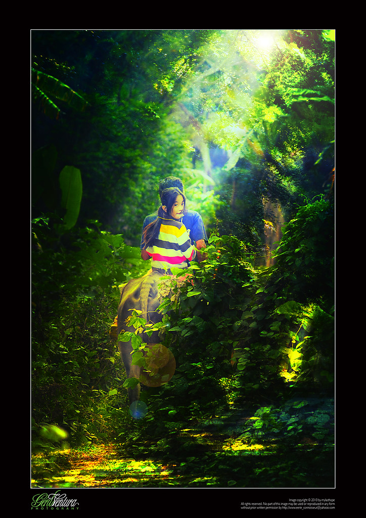 damulag jag productions flickr