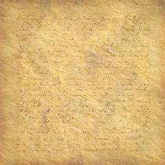old letter texture liz west flickr