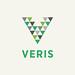 Veris logo full colour