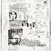 Lisboa+Portugal - The Complete Sketchbook