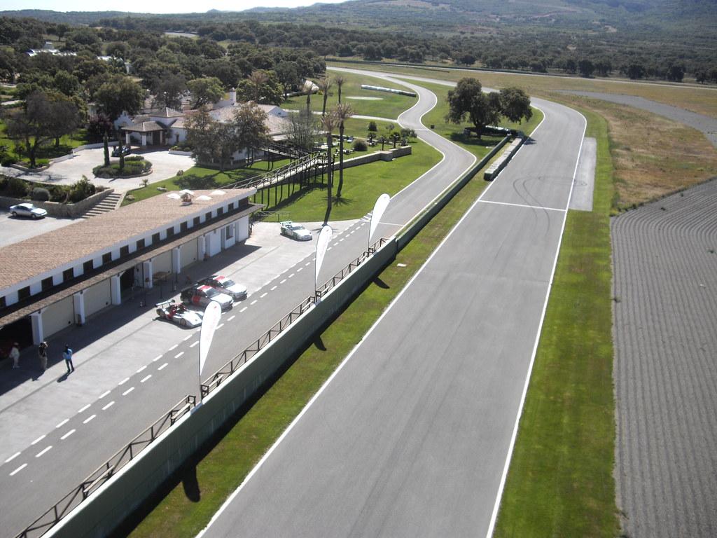 Circuito Ascari : Circuito ascari flickr