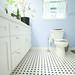 Bathroom Remodel (After Images)