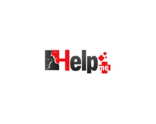 Logo design help