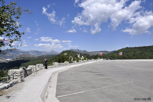 emigrant gap online dating Sign in to check out who is around you right now create an account.