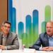John Chambers CEO - Executive Q&A