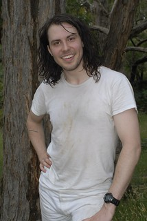 MMF2007_andrewwk47 | by Aunty Meredith