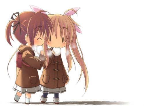 Muito obrigado  Anime Friends