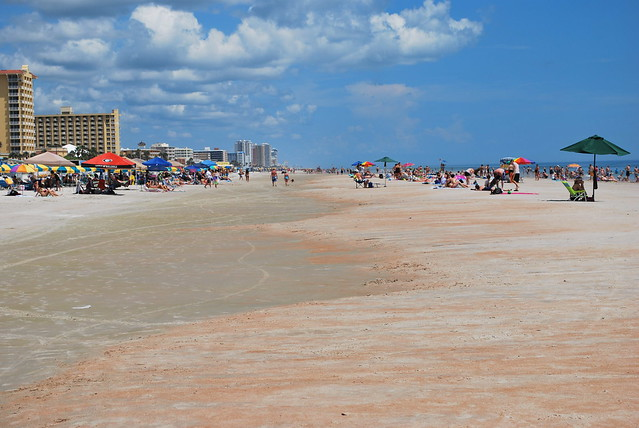 Daytona Beach Tv Guide Brighthouse